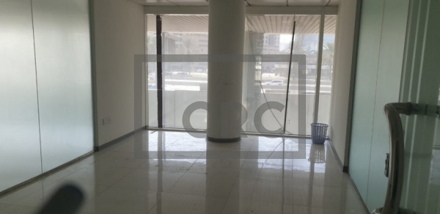 offices for rent in airport road area