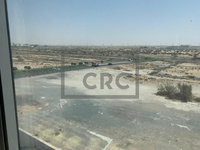 office for rent in dubai silicon oasis, it plaza | 11