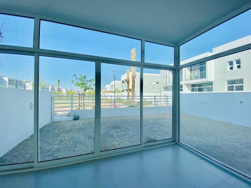 4 Bedroom Villa For Sale in  Arabella Townhouses 2,  Mudon   1