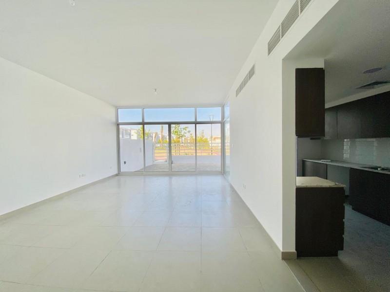 4 Bedroom Villa For Sale in  Arabella Townhouses 2,  Mudon   3