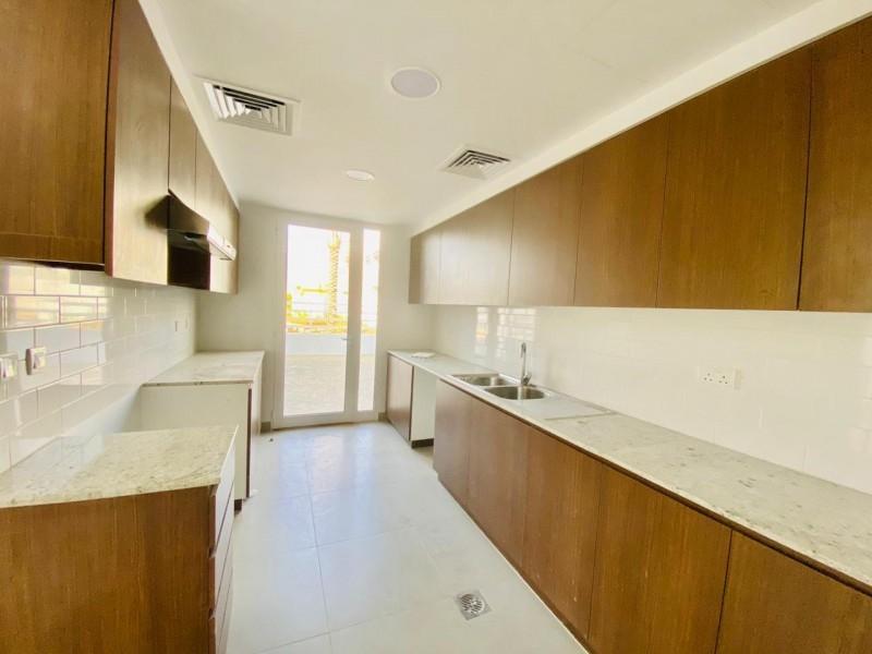 4 Bedroom Villa For Sale in  Arabella Townhouses 2,  Mudon   4