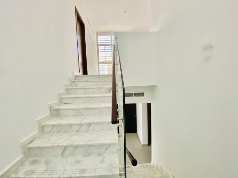 4 Bedroom Villa For Sale in  Arabella Townhouses 2,  Mudon   5