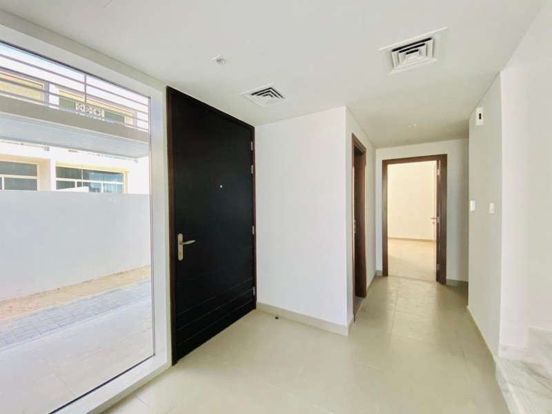 4 Bedroom Villa For Sale in  Arabella Townhouses 2,  Mudon   7