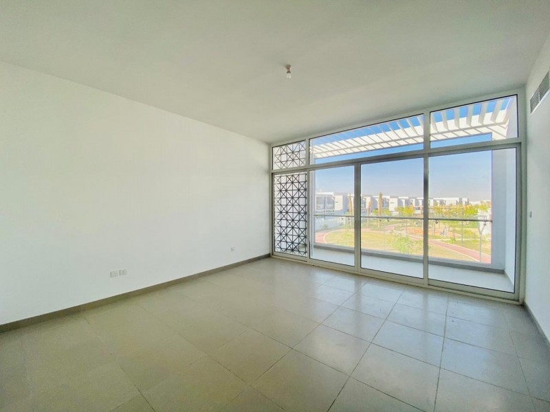 4 Bedroom Villa For Sale in  Arabella Townhouses 2,  Mudon   9