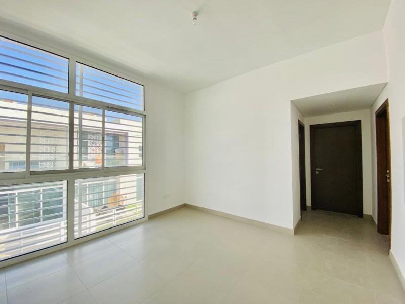 4 Bedroom Villa For Sale in  Arabella Townhouses 2,  Mudon   10