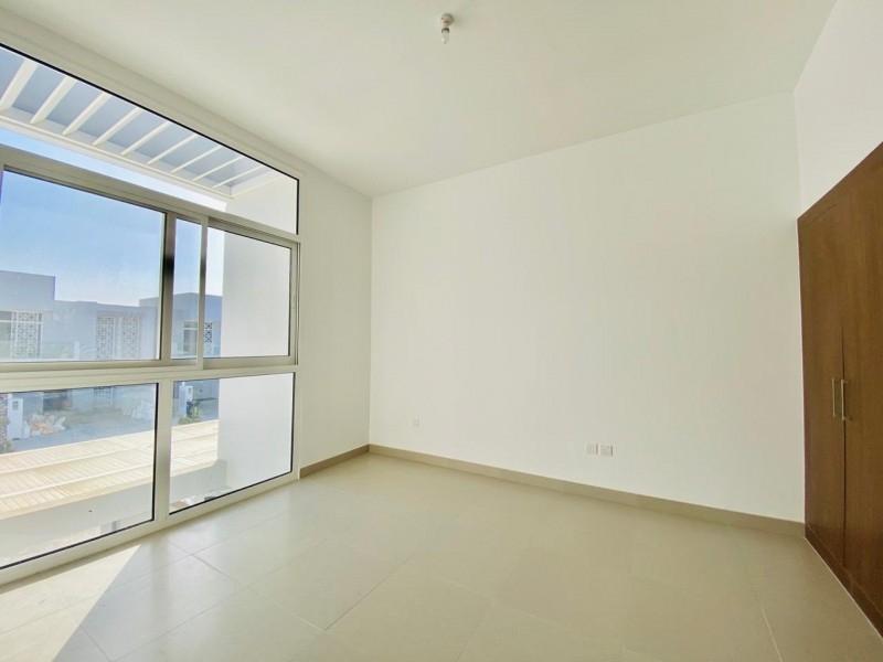 4 Bedroom Villa For Sale in  Arabella Townhouses 2,  Mudon   11