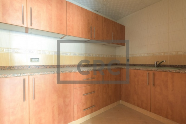 furnished office for rent in dubai residences complex, ajmal sarah | 14
