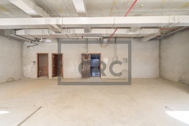furnished office for rent in dubai residences complex, ajmal sarah | 8