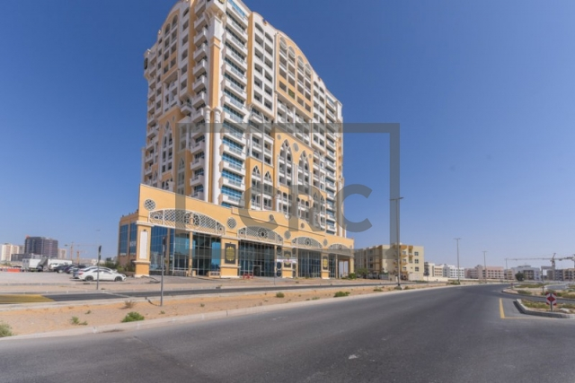 furnished office for rent in dubai residences complex, ajmal sarah | 15