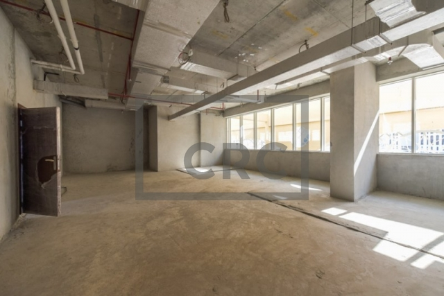 furnished office for rent in dubai residences complex, ajmal sarah | 5