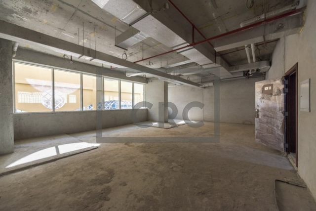 furnished office for rent in dubai residences complex, ajmal sarah | 9