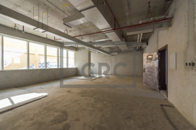 furnished office for rent in dubai residences complex, ajmal sarah | 12