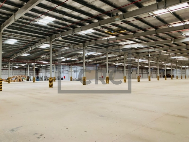 furnished warehouse for rent in jebel ali, jafza | 6