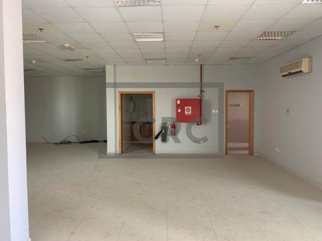 warehouse for rent in jebel ali, jafza   8