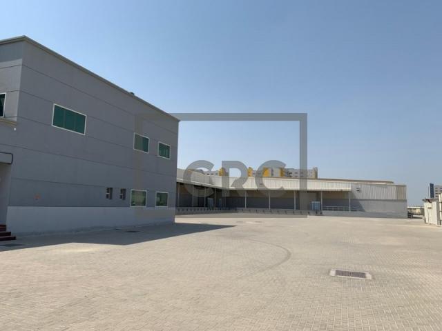 warehouse for rent in jebel ali, jafza   15