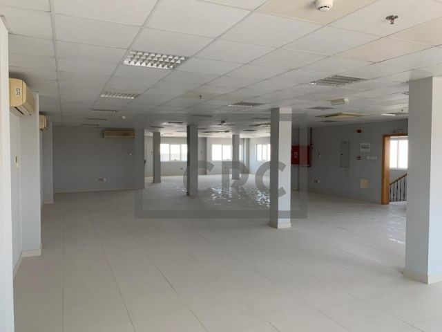 warehouse for rent in jebel ali, jafza   9