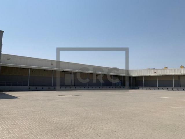 warehouse for rent in jebel ali, jafza   13