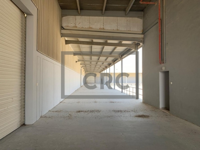 warehouse for rent in jebel ali, jafza   5