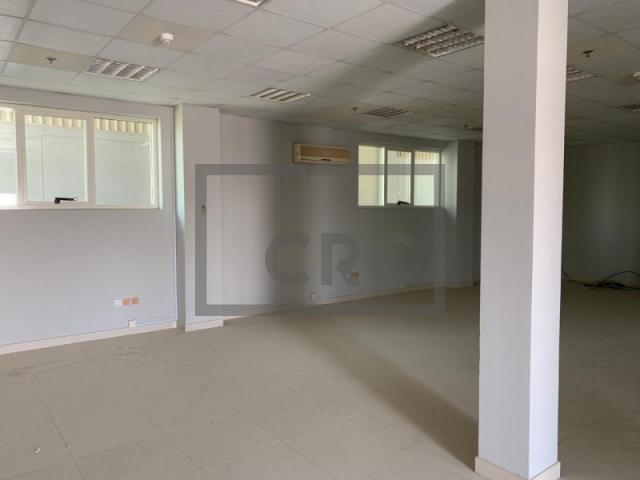 warehouse for rent in jebel ali, jafza   10