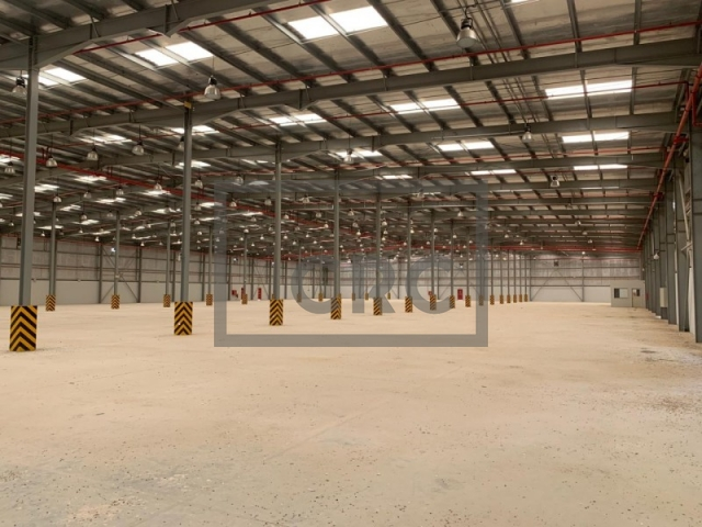 warehouse for rent in jebel ali, jafza   3