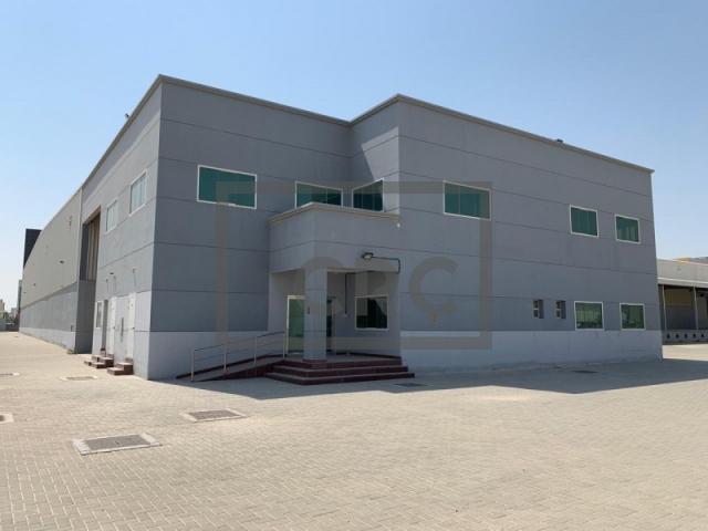 warehouse for rent in jebel ali, jafza   14