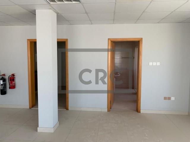 warehouse for rent in jebel ali, jafza   11
