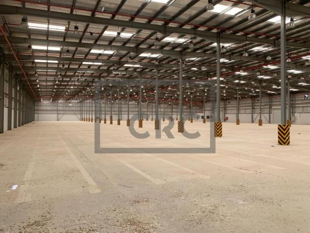warehouse for rent in jebel ali, jafza   2