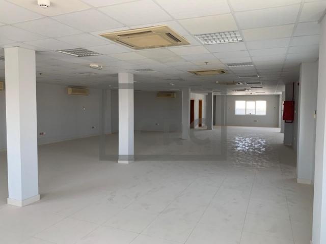 warehouse for rent in jebel ali, jafza   7