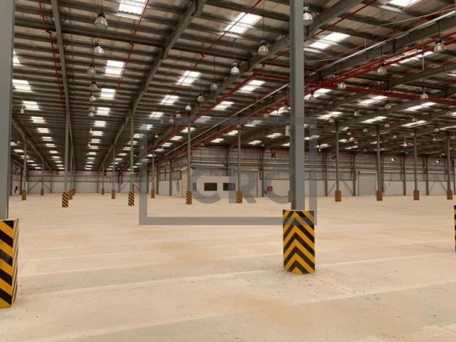 warehouse for rent in jebel ali, jafza   4