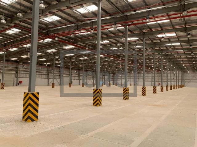 warehouse for rent in jebel ali, jafza   1