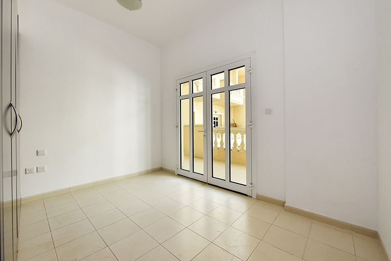 2 Bedroom Apartment For Sale in  Summer Cluster,  Jumeirah Village Circle | 4