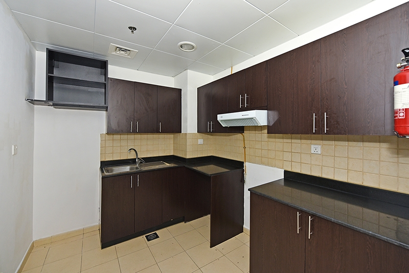 2 Bedroom Apartment For Sale in  Summer Cluster,  Jumeirah Village Circle | 2