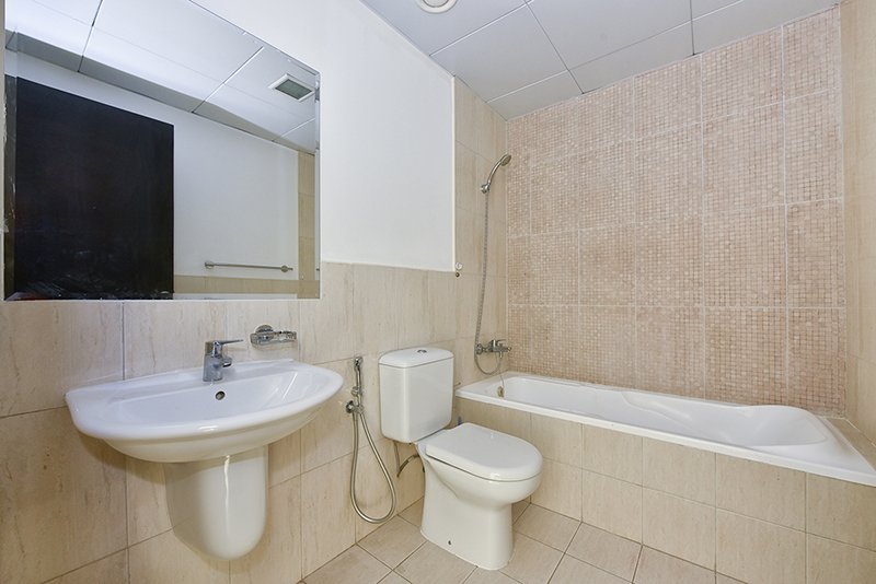 2 Bedroom Apartment For Sale in  Summer Cluster,  Jumeirah Village Circle | 6