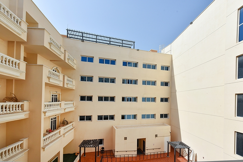 2 Bedroom Apartment For Sale in  Summer Cluster,  Jumeirah Village Circle | 7