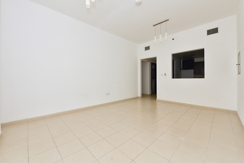 2 Bedroom Apartment For Sale in  Summer Cluster,  Jumeirah Village Circle | 0
