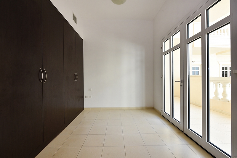 2 Bedroom Apartment For Sale in  Summer Cluster,  Jumeirah Village Circle | 3