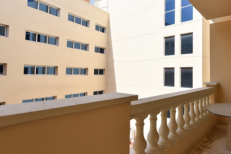 2 Bedroom Apartment For Sale in  Summer Cluster,  Jumeirah Village Circle | 8