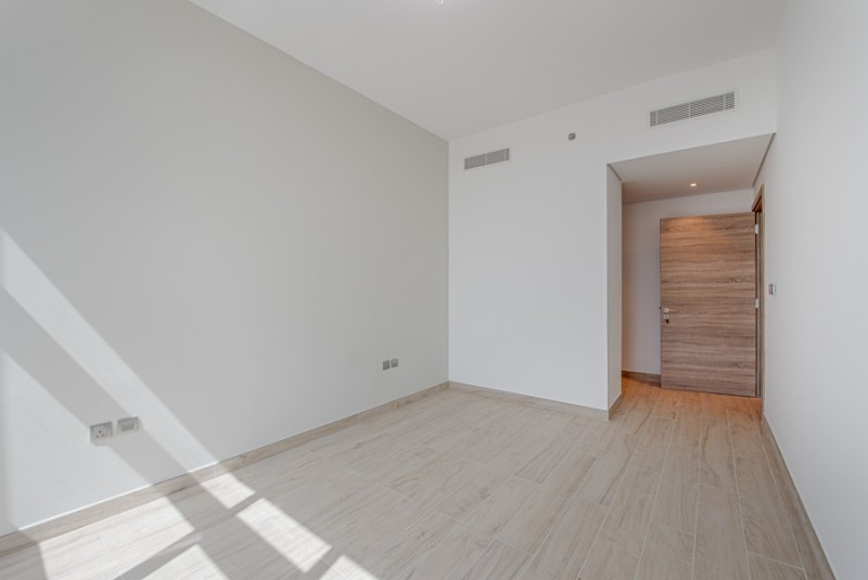 2 Bedroom Apartment For Sale in  Studio One,  Dubai Marina | 3
