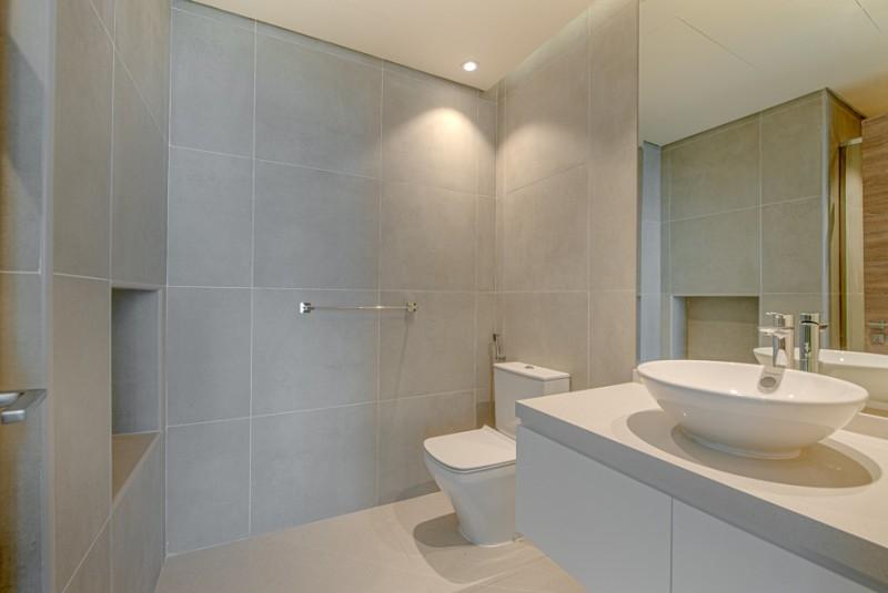 2 Bedroom Apartment For Sale in  Studio One,  Dubai Marina | 4