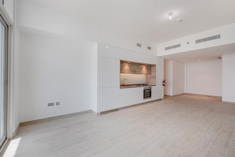2 Bedroom Apartment For Sale in  Studio One,  Dubai Marina | 1