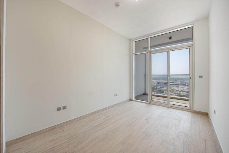 2 Bedroom Apartment For Sale in  Studio One,  Dubai Marina | 2