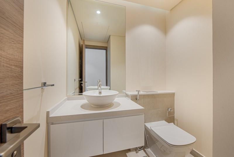 2 Bedroom Apartment For Sale in  Studio One,  Dubai Marina | 5