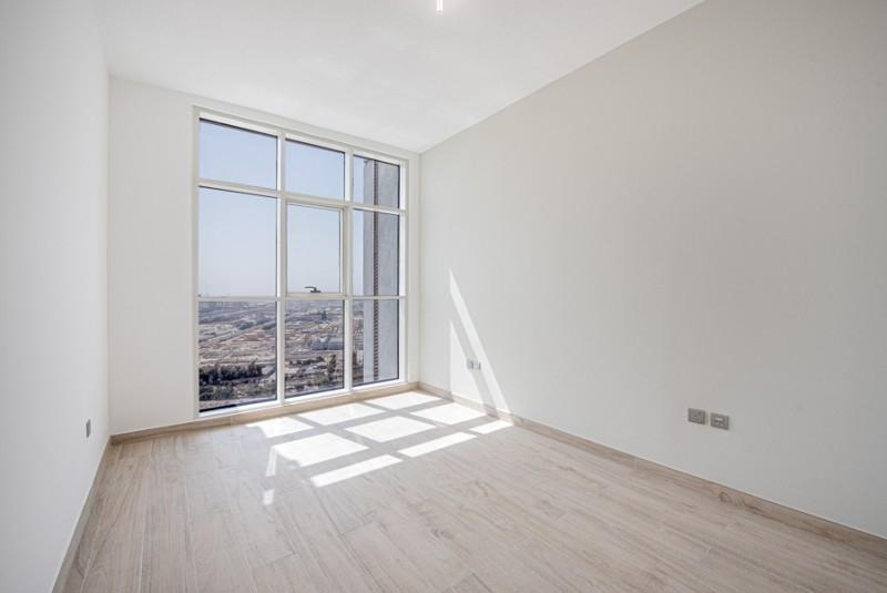 2 Bedroom Apartment For Sale in  Studio One,  Dubai Marina | 6