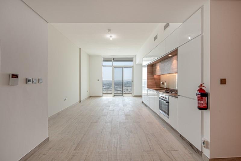 2 Bedroom Apartment For Sale in  Studio One,  Dubai Marina | 0