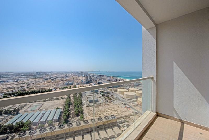2 Bedroom Apartment For Sale in  Studio One,  Dubai Marina | 8