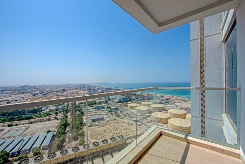 2 Bedroom Apartment For Sale in  Studio One,  Dubai Marina | 10