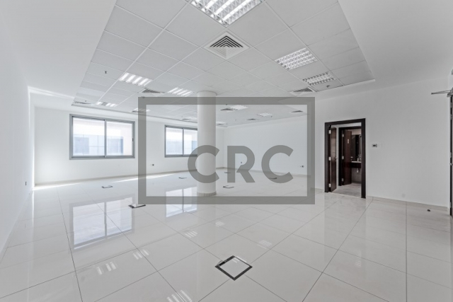 commercial properties for rent in umm al sheif commercial building