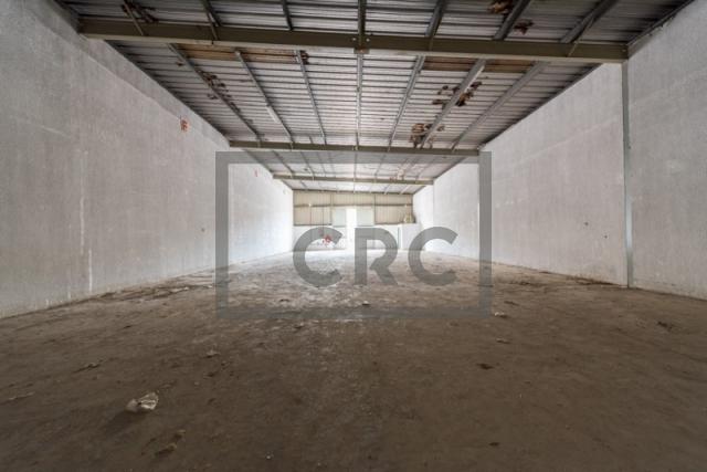 warehouse for rent in al quoz, al quoz 3   3