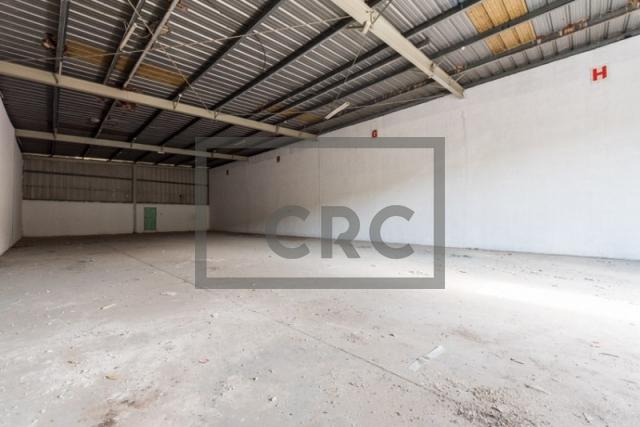 warehouse for rent in al quoz, al quoz 3   4
