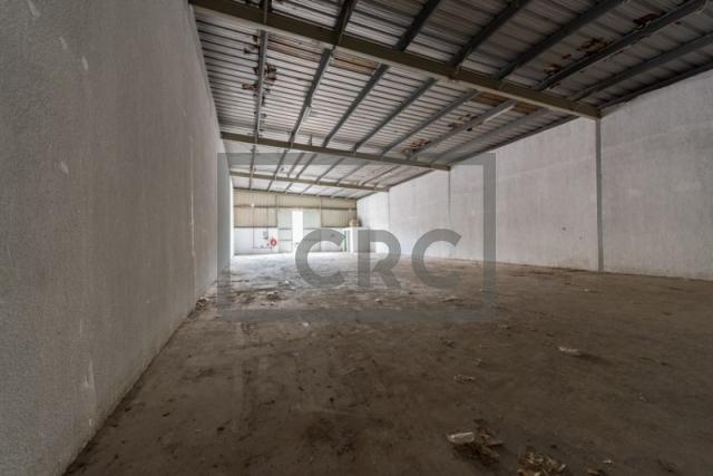 warehouse for rent in al quoz, al quoz 3   5